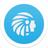 hostink.ru Icon
