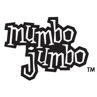 MumboJumbo | Social Profile