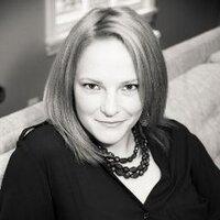 Jenny E. Miller    Social Profile