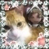 桃猫 | Social Profile