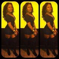 Lanay Peterson | Social Profile