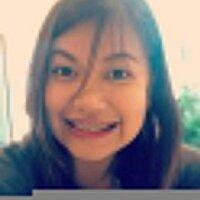 joanne angeles | Social Profile