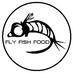 @FlyFishFood