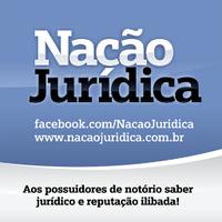 NacaoJuridica