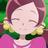 @koyomireki