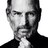 Steve Jobs Soul