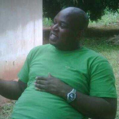 TshihulwaneTshivhase   Social Profile