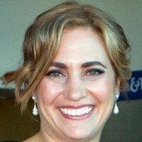 Mildie Meyer-Els | Social Profile