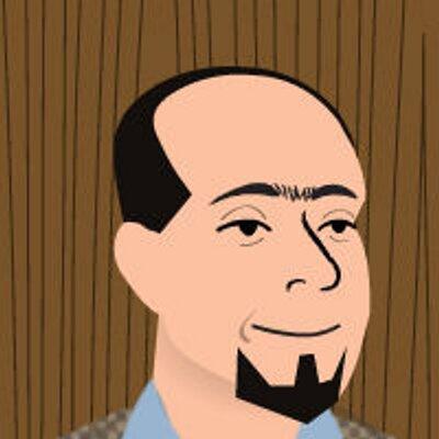 Steve Cozzolino   Social Profile