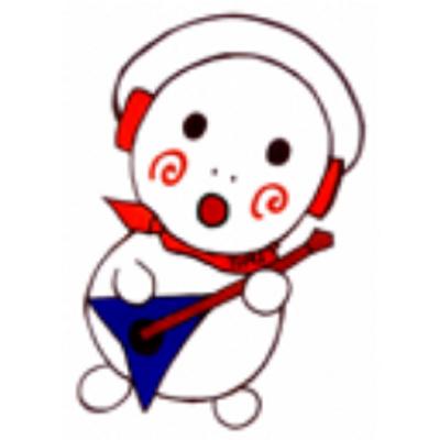 原由実の○○放送局 大盛 | Social Profile