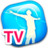 FuturosCracksTV