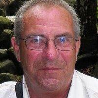 John Gwilym Edwards | Social Profile