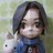 hina_rose823