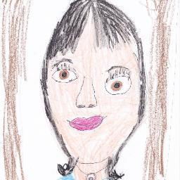Lorraine Regel Social Profile