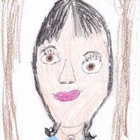 Lorraine Regel | Social Profile