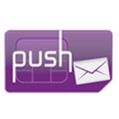 Push Mobile (TZ) Ltd