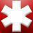 <a href='https://twitter.com/AcadoodleMed' target='_blank'>@AcadoodleMed</a>