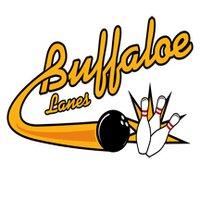 Buffaloe Lanes   Social Profile