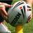 Premier Sports 📺 on Twitter