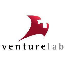 venturelab_ch