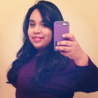 Danielle Bejar | Social Profile