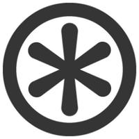 Brinkster | Social Profile