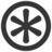 brinkster.com Icon