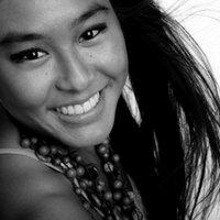 Jen Loong | Social Profile