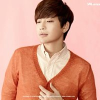 김경수 | Social Profile