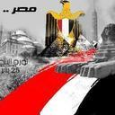كمال أبو العباس (@01061850966) Twitter