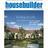 @housebuildermag