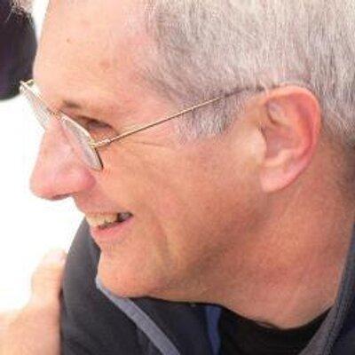 Joe Hesch | Social Profile