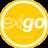 @EXIGO_BrandAct