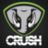 @CrushMultisport