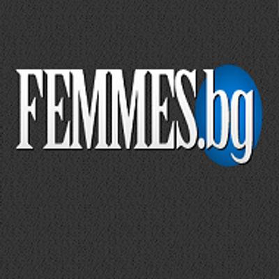 femmes.bg