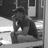 Kirk_Chalmers profile