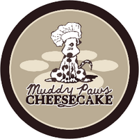 Muddy Paw Cheesecake | Social Profile