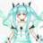 NLI_qma