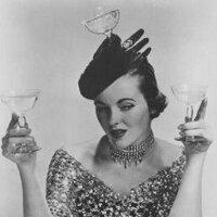 Muffy Martini | Social Profile