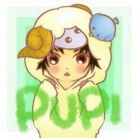 PUPI | Social Profile