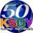KSDY50