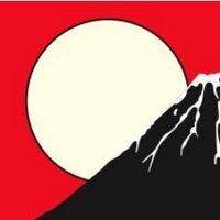 FUJISAKI MINORU | Social Profile