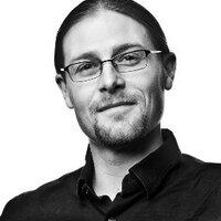 Jay Kinghorn | Social Profile
