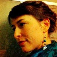 Ann Van Dyck | Social Profile