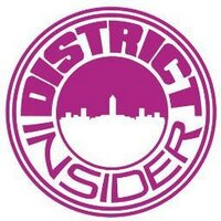 The District Insider | Social Profile