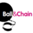 Twitter result for Blooming Marvellous from ballandchainuk