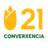 @Converxencia