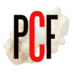 prtycleverfilms