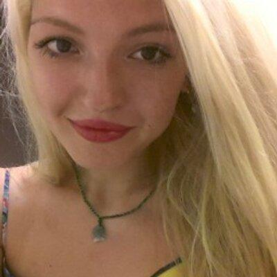 Mariah Jelena | Social Profile