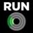 @Run_Radar